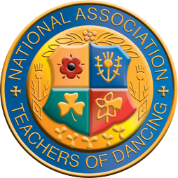 National Association Of Teachers of Dancing