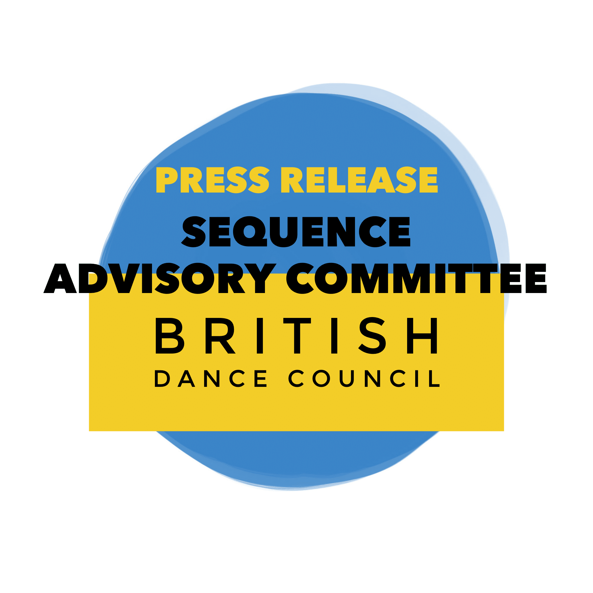 Sequence Advisory Committee Press Release